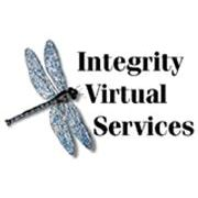 Integrity VA Services