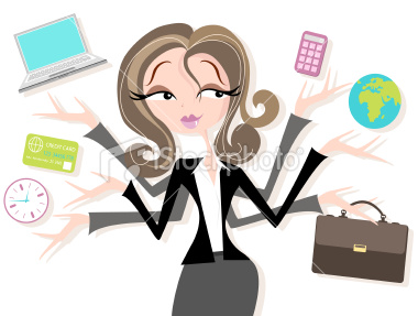 stock-illustration-17874381-business-woman-juggling-tasks