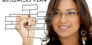 bigstock-Business-Plan-6469638-900x445