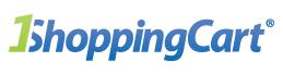 ishoppingcart