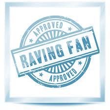 ravingfans2