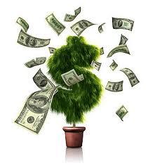 money tree-1