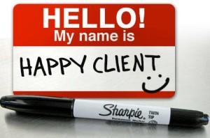 happy-client_logo_jpg-300847